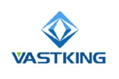 VASTKING